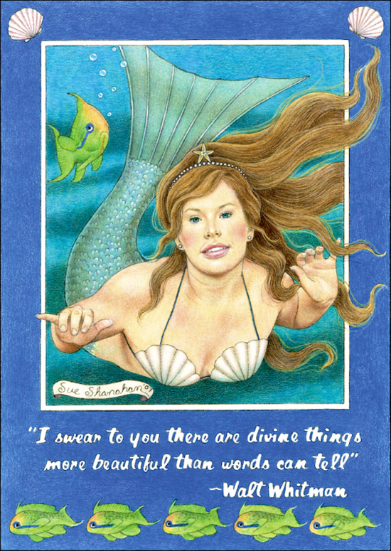 2013-08-08-mermaid1.jpg