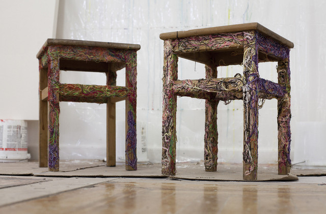 2013-08-08-stools.jpg