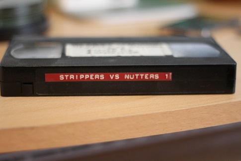 2013-08-08-strippersvsnutters.jpg