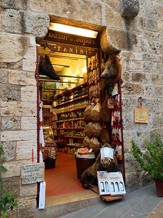 2013-08-08-winedoorway.jpg