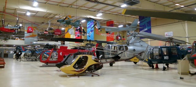 2013-08-09-AmericanHelicopterMuseumWestChesterPA.jpg