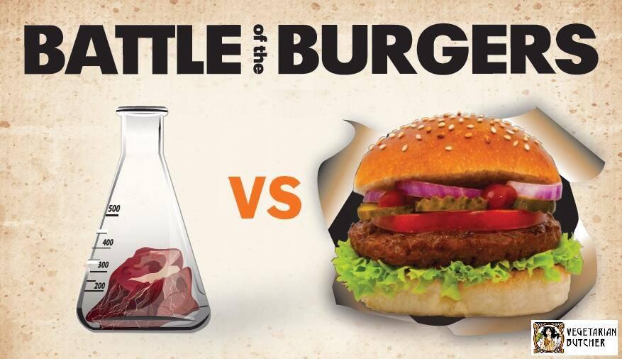 2013-08-09-Battleoftheburgers.jpg