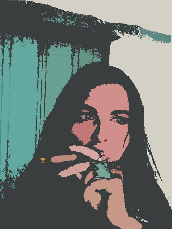 2013-08-09-Cigar4cut_edited2.jpg