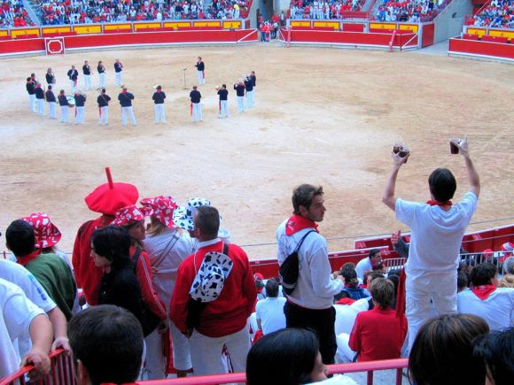 2013-08-09-Feria3.jpg