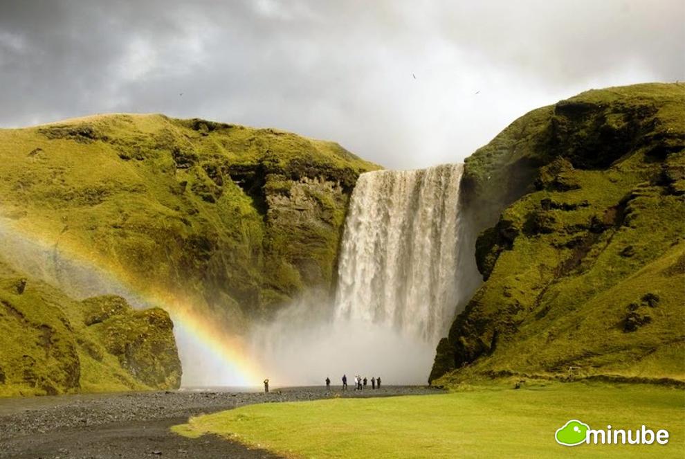 2013-08-09-IcelandCharlie81.jpg