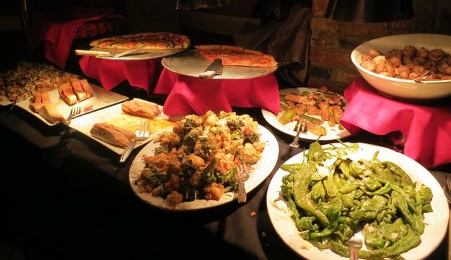 2013-08-09-LimoncelloRestaurantWestChesterPA.jpg
