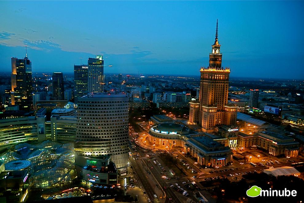 2013-08-09-PolandDanielPerezUriol.jpg
