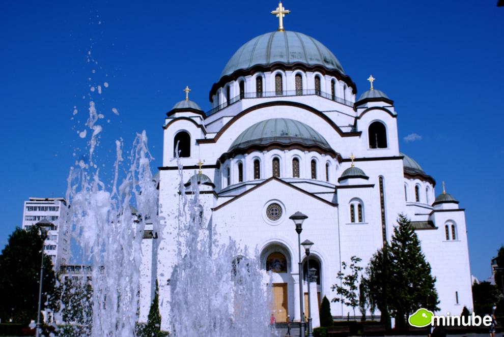 2013-08-09-Serbia.jpg