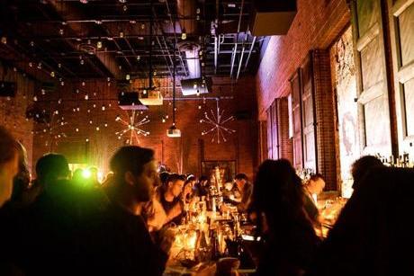 2013-08-09-TequilaFest_HuffingtonPost.jpg