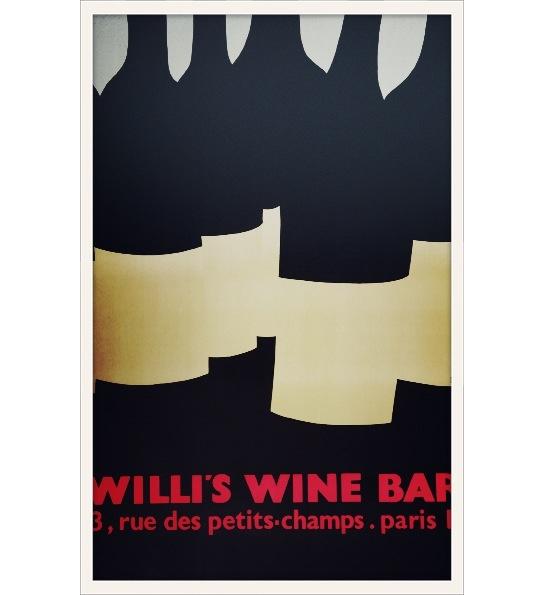 2013-08-09-Willis.jpg