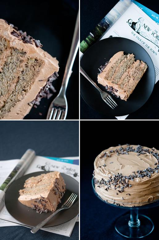 2013-08-09-cake_banana_choc_pb_quad.jpg