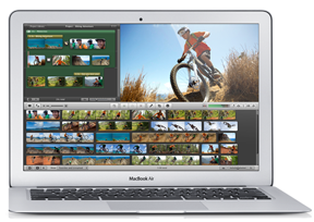 2013-08-09-macbookair.png