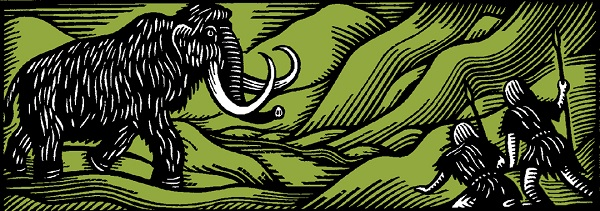 2013-08-09-mammoth.jpg