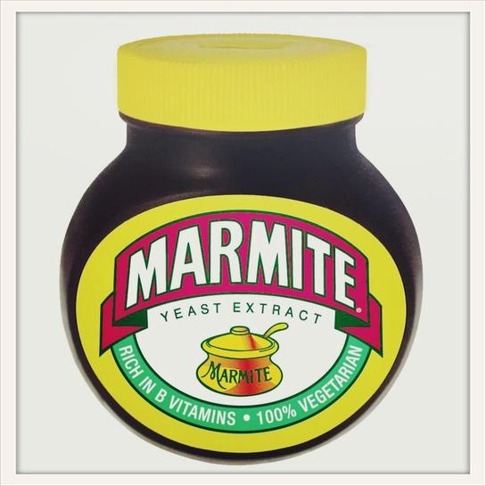 2013-08-09-marmite.jpg