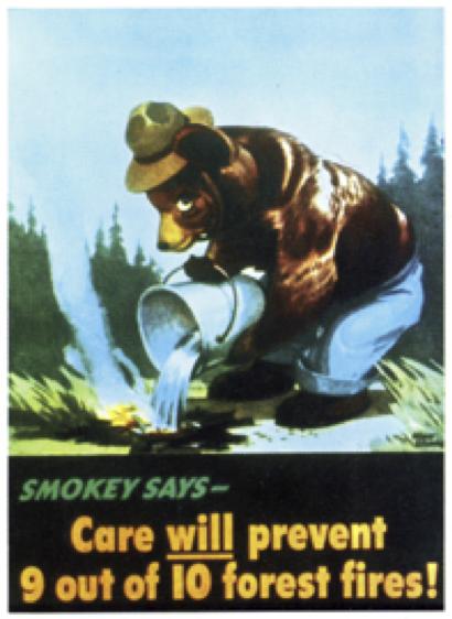 2013-08-09-smokey1.png