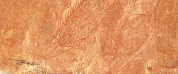 2013-08-10-Aboriginal_art_barramundi_rock_art.jpg