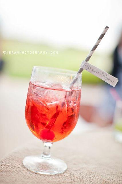 2013-08-10-Cocktails.jpg