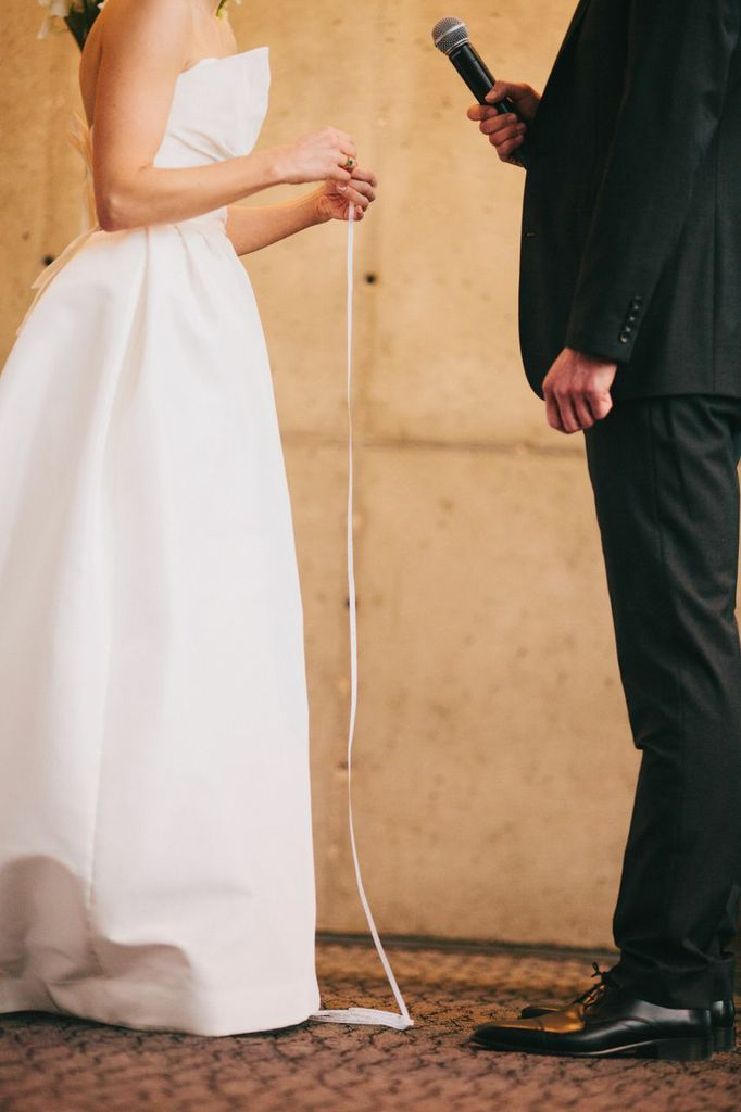 2013-08-10-HPVows.jpg