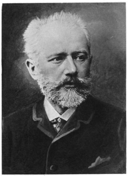 2013-08-12-435pxTchaikovsky_1906_Evans.PNG