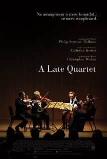 2013-08-12-ALateQuartet_th.jpg
