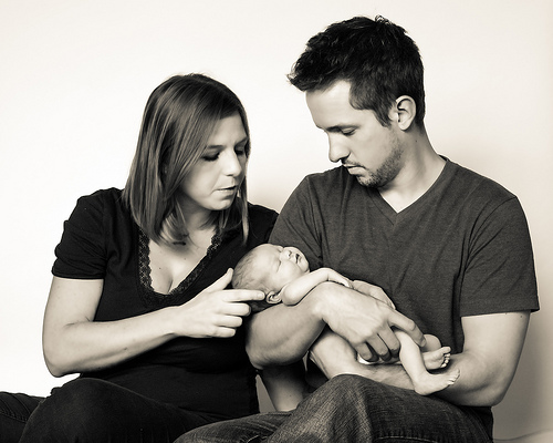 2013-08-12-FamilyBlackandWhite.jpg