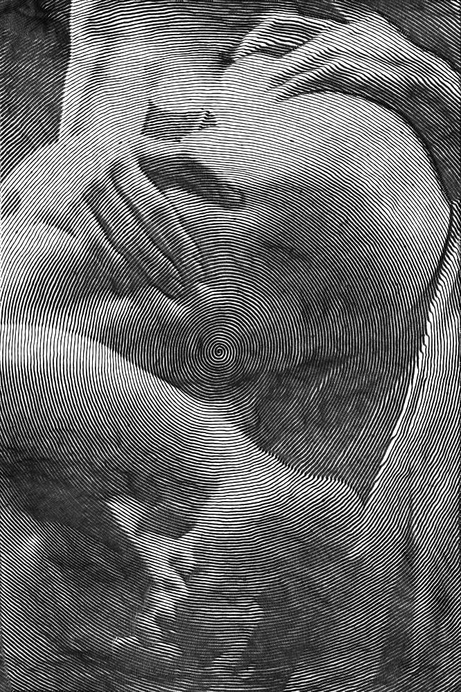 2013-08-12-Image_2.jpg