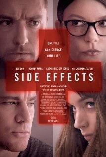 2013-08-12-SideEffects_th.jpg