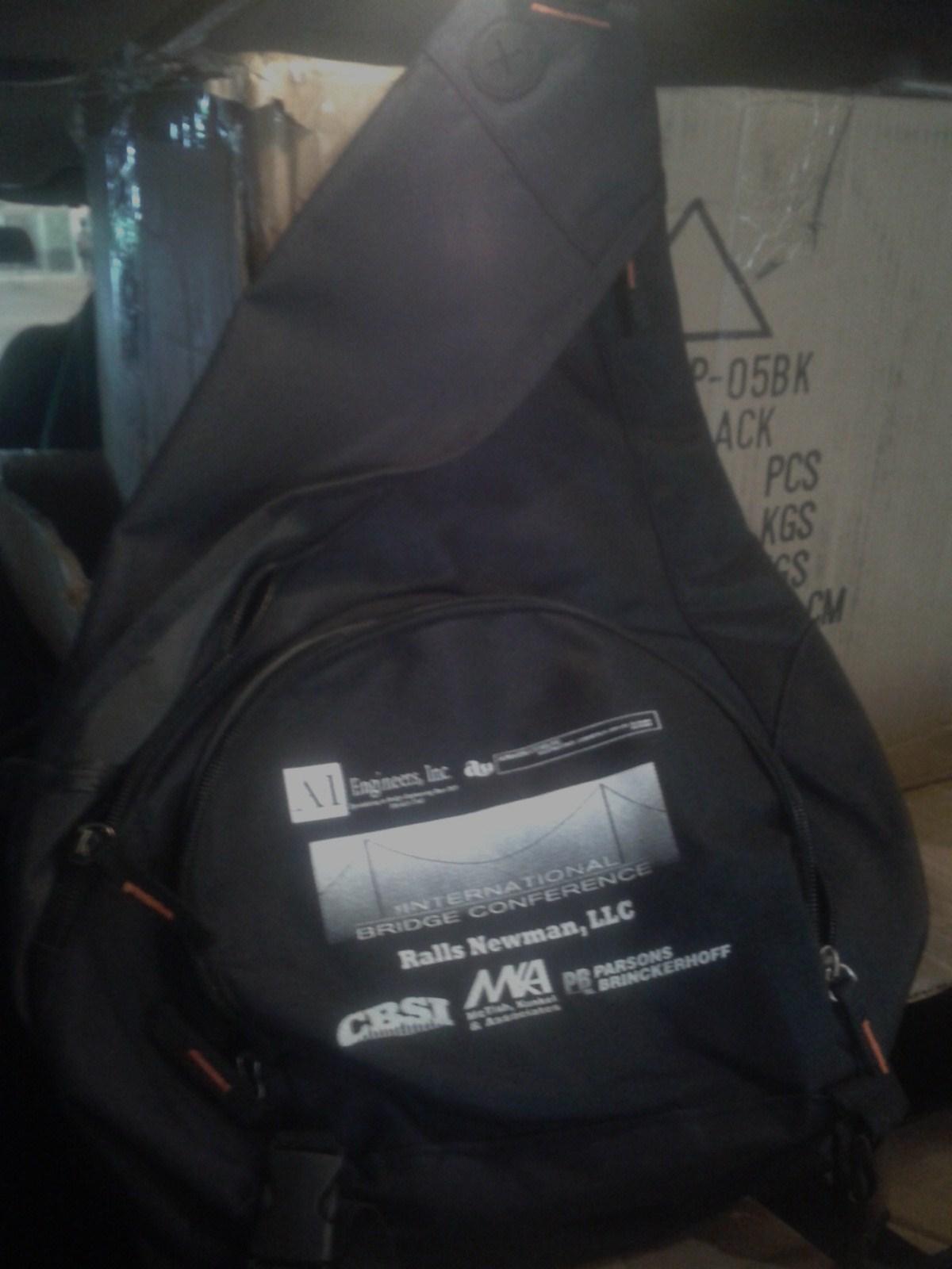 2013-08-13-BackpacksHuff.jpg