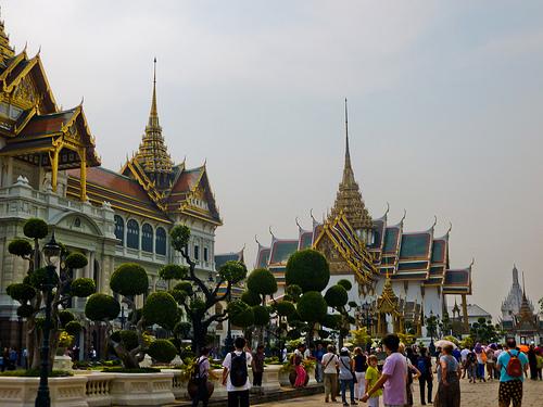 2013-08-13-Bangkok1byIL.jpg