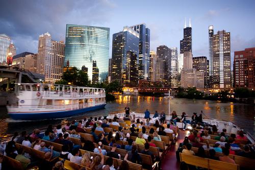 2013-08-13-Chicagoarchitecturetour.jpg