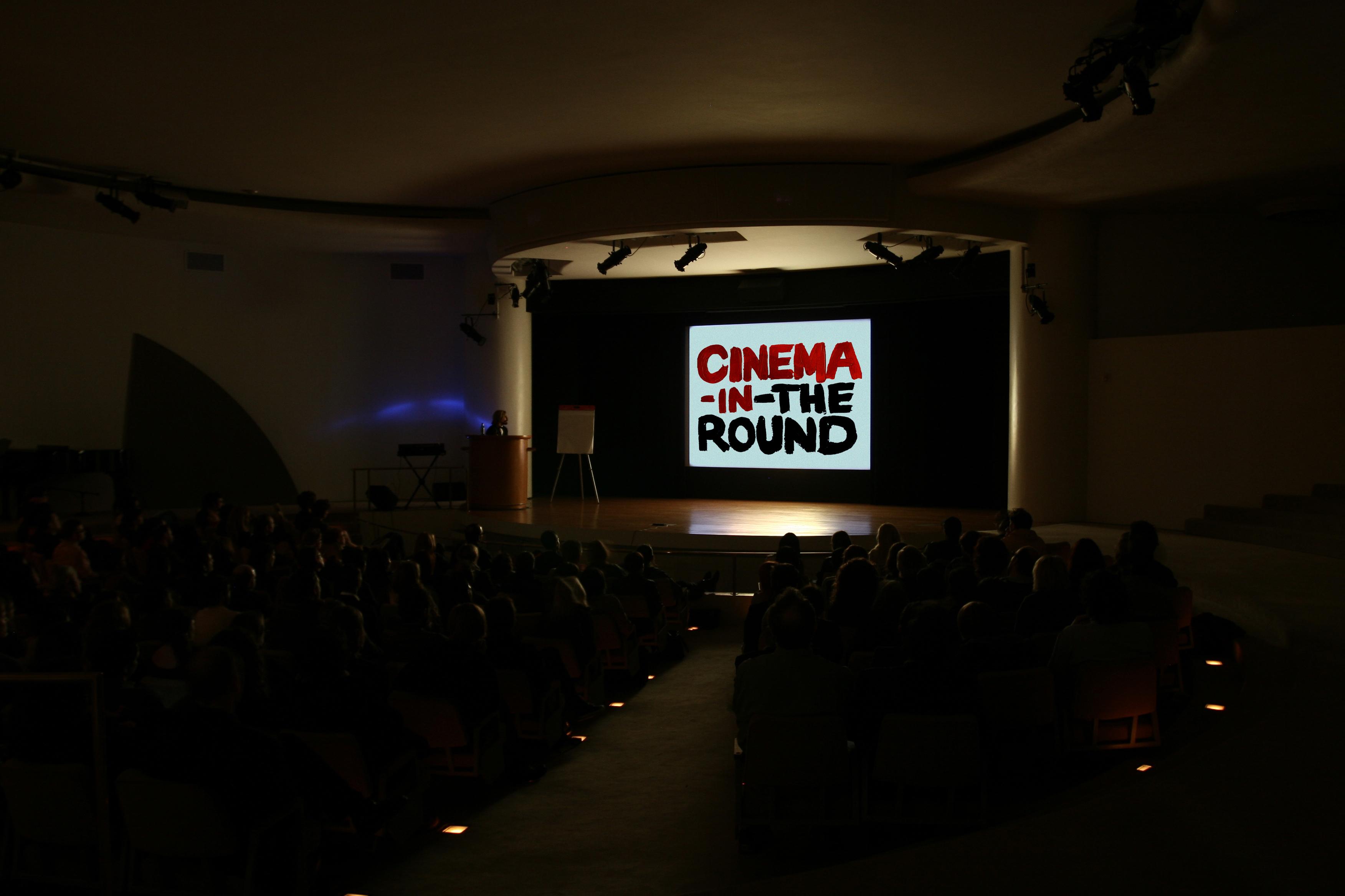 2013-08-13-CinemaintheRound.jpg