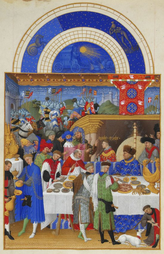 2013-08-13-Les_Trs_Riches_Heures.jpg