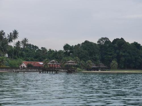 2013-08-13-PulauUbin.jpg