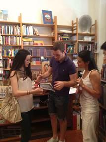 2013-08-13-almostcornerbookshop1.jpg