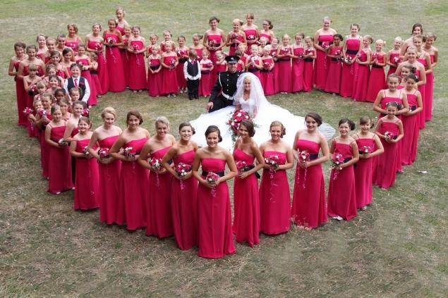2013-08-13-bridesmaids13n4web.jpg