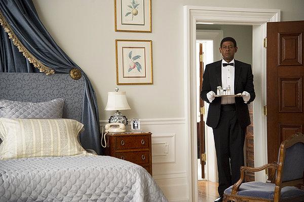 2013-08-13-butler.jpg