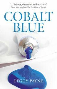 2013-08-13-cobaltblue.jpg
