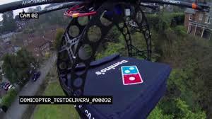 2013-08-13-drones.png