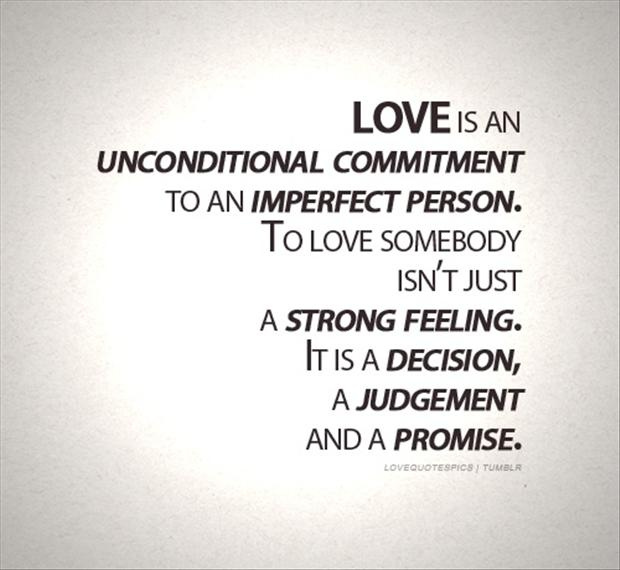 2013-08-13-loveisanunconditionalcommitmenttoanimperfectpersonlovequote.jpg
