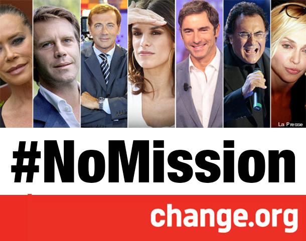 2013-08-13-nomission.jpg