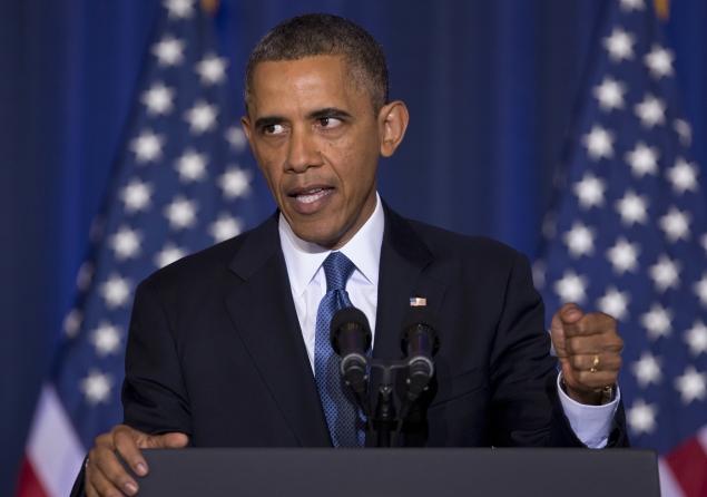 2013-08-13-obamanationalsecurity.jpg