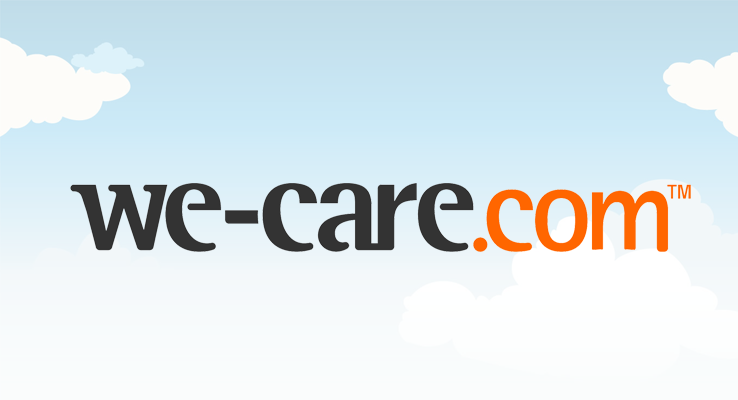 2013-08-13-wecare.png