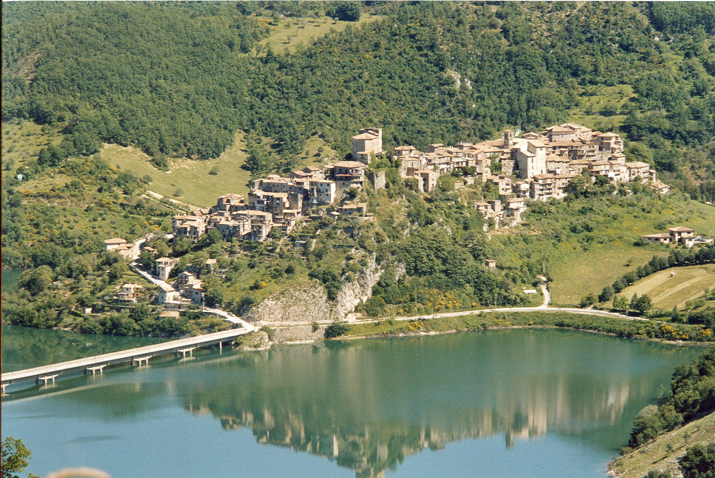 2013-08-14-Castelditora1.jpg