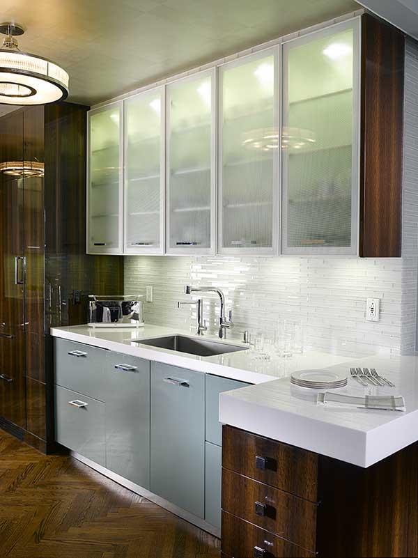 Luxury Kitchen Interior Design: 7 Tips To Get The Best Value In A Luxury Kitchen