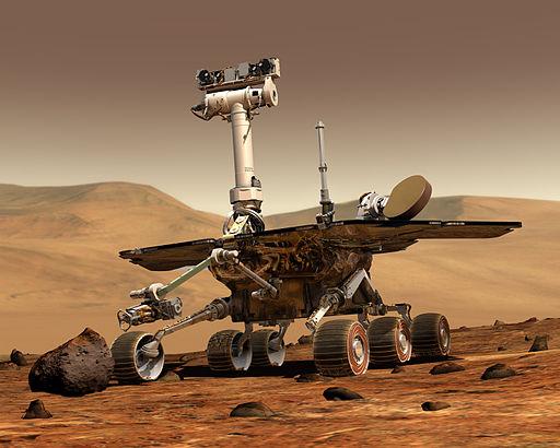 2013-08-14-NASA_Mars_Rover.jpg