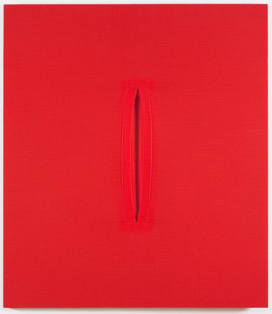 2013-08-14-Red2.jpg