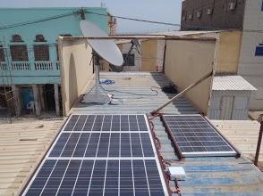 2013-08-14-Solarpanels.jpg