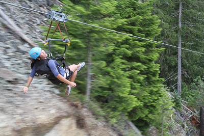 2013-08-14-Superflyziplines62.jpg