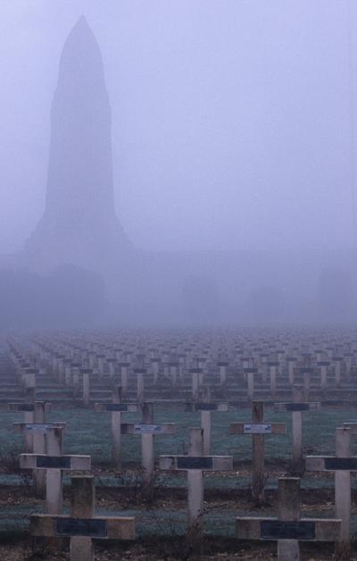 2013-08-14-Verdun1of1.jpg