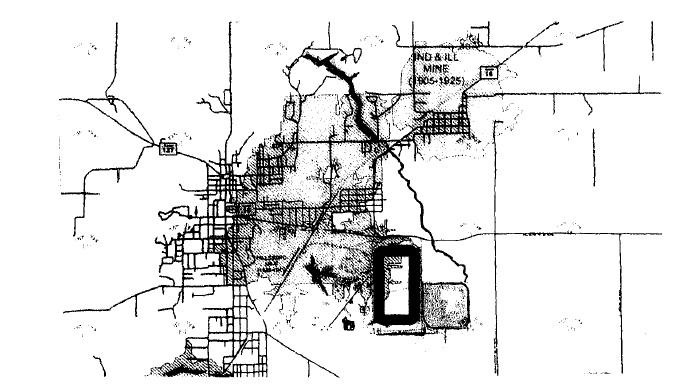 2013-08-14-hillsboromap2.jpg